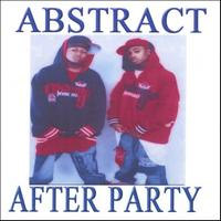 Abstract | After Party