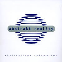 Various | Abstraktions Vol.2