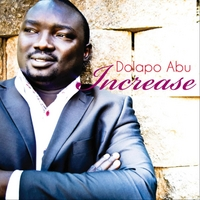 Abu Dolapo | Increase