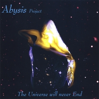 Abysisprojects | The Universe Will Never End
