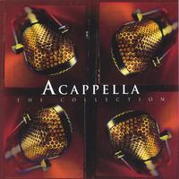 Acappella | The Collection