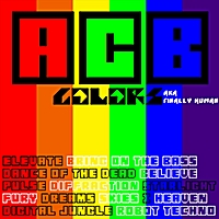 Acb | Colors