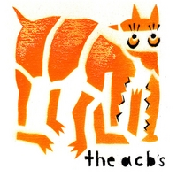 The ACB's | The ACB's
