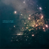 Various Artists | Accretion (The Tympanik Audio 5th Anniversary Collection)