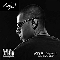 Ace J | 6887: Chapter 1 (The Take Off)