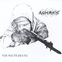 Achren | The White Death