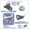 Acie Cargill: Iraq/Back To School