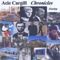 Acie Cargill | Chronicles