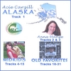 Acie Cargill: Alaska