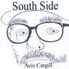 Acie Cargill: South Side