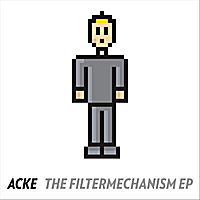 Acke | The Filtermechanism