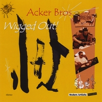 Acker Bros | Wigged Out!