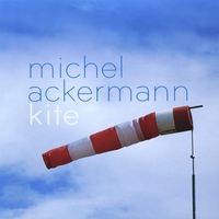 Michel Ackermann | Kite