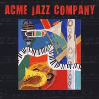 Acme Jazz Company | Acme Jazz Company