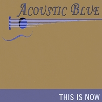 Acoustic Blue | This Is Now