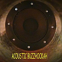 Acoustic Buzzhookah | Bring On the Rain