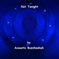 Acoustic Buzzhookah | Not Tonight