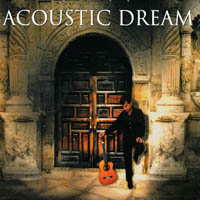 Acoustic Dream | Acoustic Dream