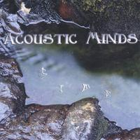 Acoustic Minds | Time