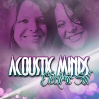 Acoustic Minds | Electric Sol