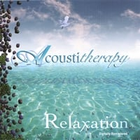 Acoustitherapy | Relaxation