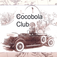 Alex Causey,Rich Leon,Mike Urso | Cocobola Club