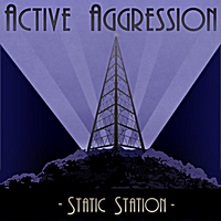 Active Aggression | Static Station
