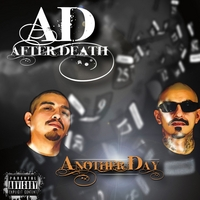 A.D. After Death | Another Day