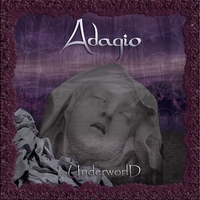 Adagio | Underworld