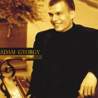 Adam Gyorgy | Plays the Piano