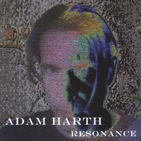 Adam Harth | Resonance
