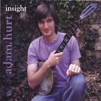 Adam Hurt | Insight