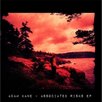 Adam Kane | Associated Risks - EP