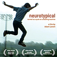 Adam Larsen | Neurotypical