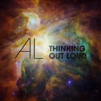 Adam Law | Thinking Out Loud - EP