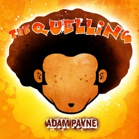 Adam Payne | The Quelling