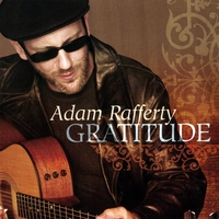 Adam Rafferty | Gratitude