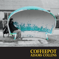 Adams Collins | Coffeepot