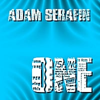 Adam Serafin | One