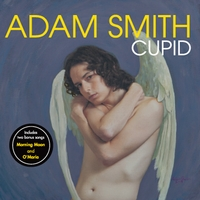 Adam Smith | Cupid