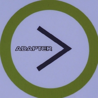ADAPTER | Greater Than