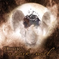 Various Artists | A Dark Noel ('the Best Of' Projekt's Holiday Albums)