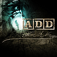 A.D.D. - Analog Digital Disorder | Hear Me Now - EP