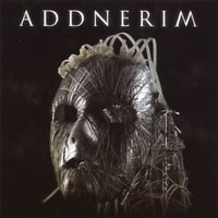 Addnerim | The Potential Threat