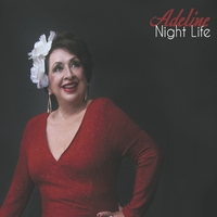 Adeline | Night Life