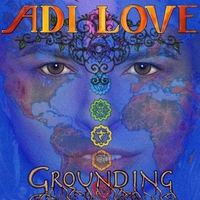 Adi Love | Grounding