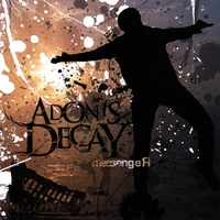 Adonis Decay | Messenger