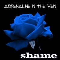 Adrenaline in the Vein | Shame
