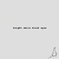 Adrian Morse | Bright Smile Black Eyes