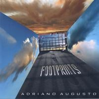 Adriano Augusto | Footprints